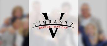 Vibrant-fans